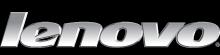 Lenovo customer care logo