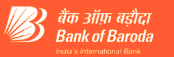 bank of baroda customer perception home loan